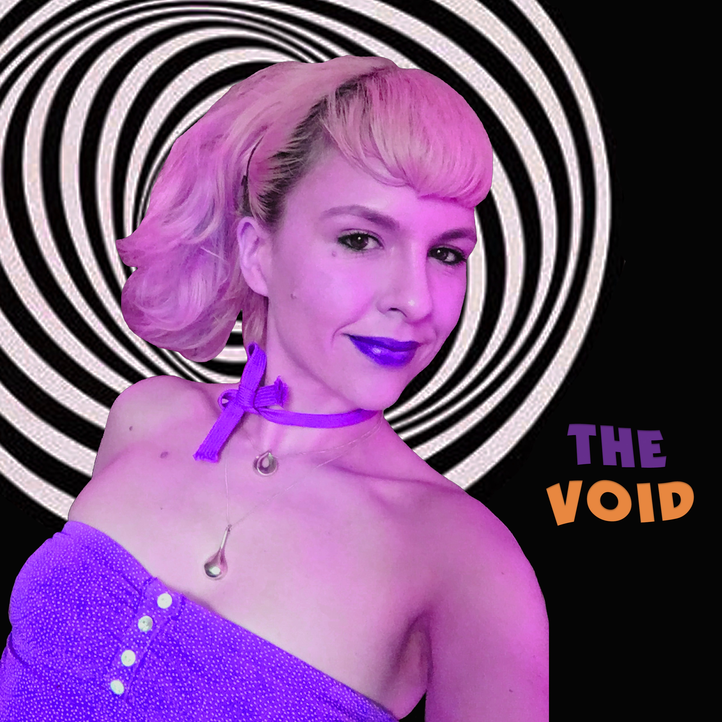 The Void With Christina