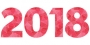 Artwork for 2018 in genomics