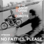 Artwork for Episode 1 - No Fatties, Please