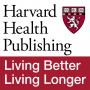 Artwork for Coronavirus status report: Harvard public health expert Dr. Ashish K. Jha fills us in on where we are and where we're headed