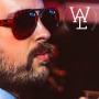 Artwork for WAL! Podcast - 4.4.19 - Lou Ferrigno Interview (Segment 2)