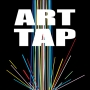 Artwork for ART TAP episode 066