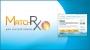 Artwork for Pharmacy Podcast Episode 66 Power of MatchRx & Impact on Your Pharmacy's Bottom Line