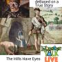 Artwork for MTL014 - DOATS: The Hills Have Eyes