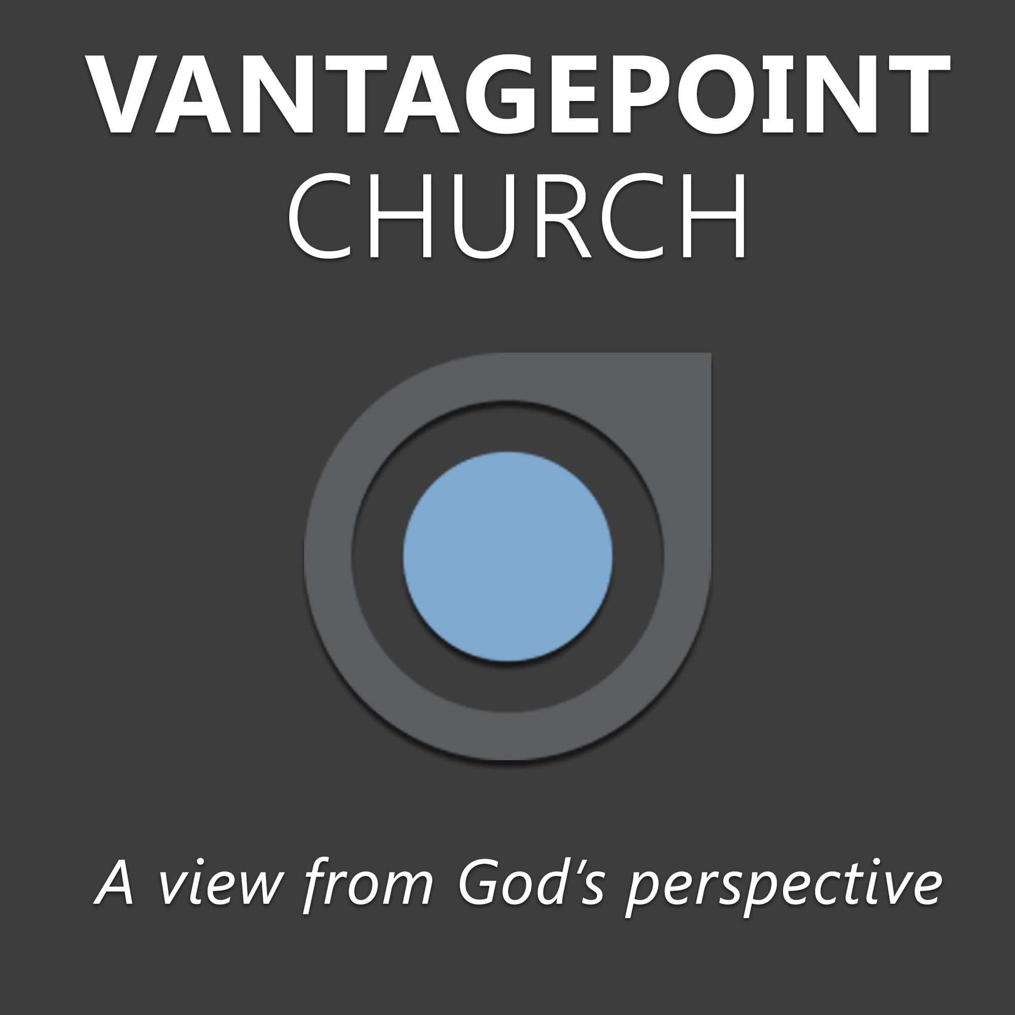 VantagePoint Church show image