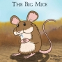 Artwork for The Big Mice