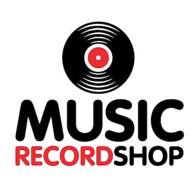 Episode 141- Mark & Dan of Music Record Shop