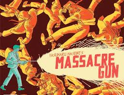 Episode #339: Massacre Retaliation