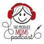Artwork for EP33: The Produce Mom, Lori Taylor // TPM Archives