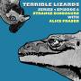 Artwork for S01E06 Weird and Wonderful Dinosaurs