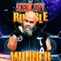 Artwork for Newscast 03/08/17 Live ROH MM & SCI Rumble Views, Results, TNA Departures, & More