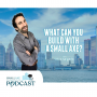 Artwork for Optimize your LinkedIn with The Cost Seg King, Yonah Weiss (Part 2)