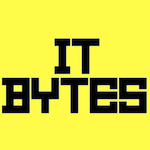 IT Bytes Podcast #34 - Cliffhanger till fjärde plattformen