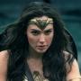 Artwork for Wonder Woman