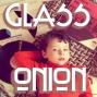 Artwork for Glass Onion