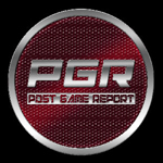 PGR 87 - It's Only Stealing If Your Caught
