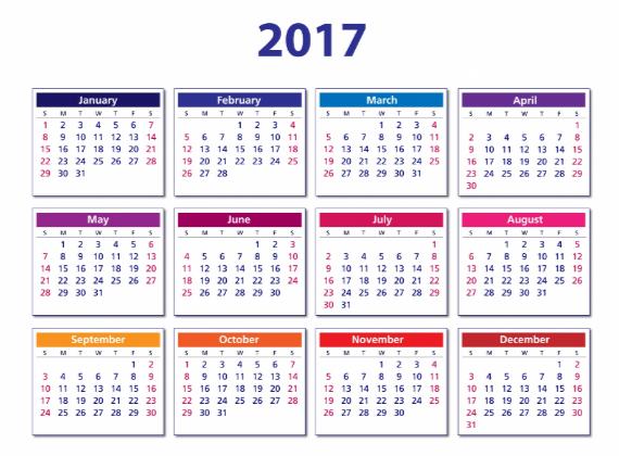 093 - Planning the 2017 Spring Turkey Hunting Trip