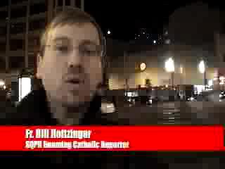 Artwork for Macworld Expo 2007 Video Report(Final Entry)