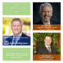 Artwork for Ep32. Advisory Boards for Family Businesses: The Risks and Opportunitieswith Alan Aldworth & Mike Sipple Jr.