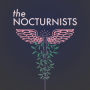 Artwork for 'The Nocturnists' Teaser
