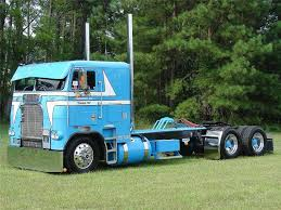 Cool Cabover