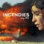 Artwork for Ep. 082 - Incendies