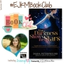 Artwork for #EJKMBookClub ft. For Darkness Shows the Stars