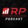 Artwork for Season 1 Recap of the RP Strength Podcast