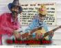 Artwork for The BluzNdaBlood Show #320, Old Skool Blues!