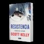 Artwork for Resistencia, de Scott Kelly