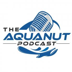 The Aquanut Podcast