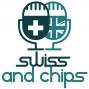 Artwork for Becoming Swiss, part four: The Swiss citizenship test