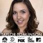 Artwork for JMO: Episode 119 - Taylor Tomlinson