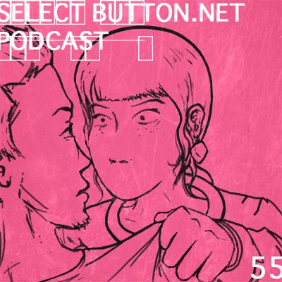 Episode #55: Speechless
