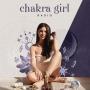 Artwork for Ep. 76 Shiva Rose, Spiritual Beauty Rituals + Tea Ceremonies 101