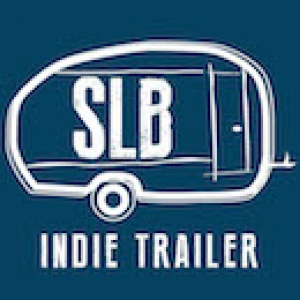 SLB Indie Trailer S2 Ep11 OnTour SLB hits ATL part 1