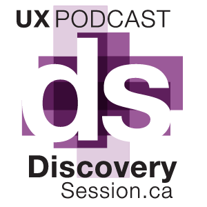 DS002 :: Interview with Bob & Mark of Fluxible.ca