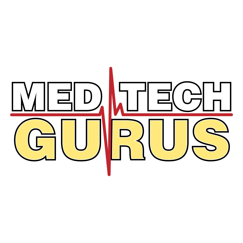 Med Tech Gurus show art