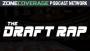Artwork for NFL Draft Deep Dive & Superlatives With PFF's Mike Renner