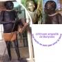 Artwork for L'Africain empaillé de Banyoles, le second Noir ressuscité de l'Histoire !