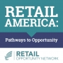 Artwork for Episode 10: Upward Mobility and Career Pathways Beyond Retail