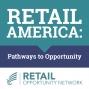 Artwork for Episode 7: Building a Retail Ecosystem