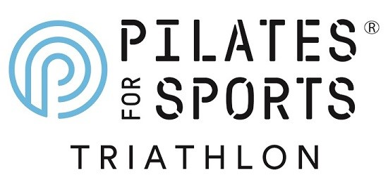 Pilates for Sports 276