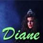 Artwork for Twin Peaks Episode 28 - Miss Twin Peaks
