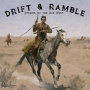 Artwork for Drift and Ramble EP 35 WILD BILL HANGS UP HIS BADGE