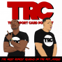 Artwork for The Report Card Episode 8