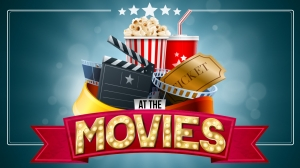 At the Movies Part 2 - 04/03/16