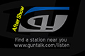 Artwork for The Gun Talk After Show 01-08-17