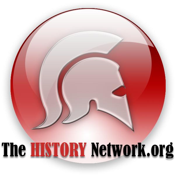 2610 John Paul Jones: The American War of Independance comes to Britain