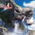 Nigloland et sa nouveauté Krampus Expedition, rayon de soleil ou naufrage ? show art